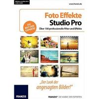 Fotobuch Software