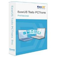 E-Commerce Software System GO! Todo PCTrans Professional