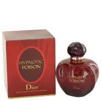 Hypnotic Poison Parfüm für Frauen 3.4 oz Eau de Toilette Spray