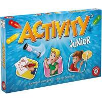 Activity Piatnik 6012 - Activity Junior