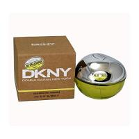 Parfum Donna Karan Be Delicious, femme / woman, Eau de Parfum, Vaporisateur / Spray, 1er Pack (1 x 100 ml)