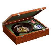 Roulette Philos 3705 - Roulette Set, Design I