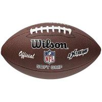 Rugby Wilson Football NFL