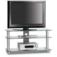 TV-Rack Test