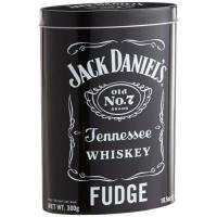 Jack Daniels Whisky Jack Daniel's Tennessee Whiskey Fudge Dose