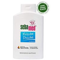 Sebamed Frische Dusche, 1er Pack (1 x 400 ml)