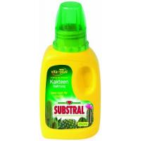 Substral  Kakteen Nahrung - 250 ml