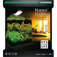 Dennerle  5906 NanoCube Complete+