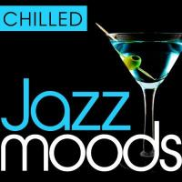 Smooth Jazz Chilled Jazz Moods - 40 Timeless Essential Grooves