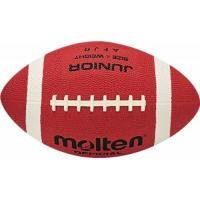 Football Molten American Football AFJR, BRAUN