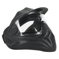 Paintball-Weste Empire Paintball Maske Helix Thermal, Schwarz, 63458