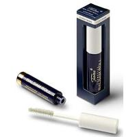 Wimpernpflege Tana Balsam Roll Wimpernpflege COLORLESS 7 ml