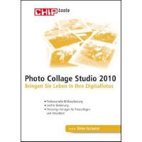 Collage Software