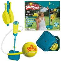 Twistball New Pro All Surface Swingball