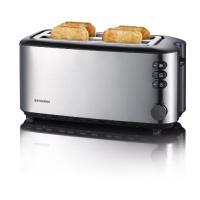 Toaster Severin AT 2509