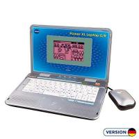 Lerncomputer VTech 80-117904 - Power XL Laptop E/R