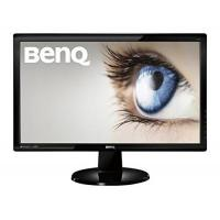 18-Zoll-Monitor Test