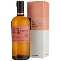 Grain Whisky Nikka Coffey Grain (1 x 0.7 l)