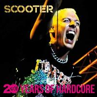 Kickscooter 20 Years of Hardcore (Remastered)