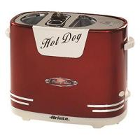 Hot Dog Maker
