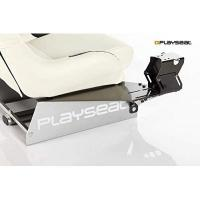 Schalthebel Playseat Gearshift Holder Pro