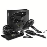 Stecker für Trockner ghd air hair drying kit