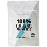 Beta Alanin Myprotein Beta Alanine Unflavoured, 1er Pack (1 x 250 g)