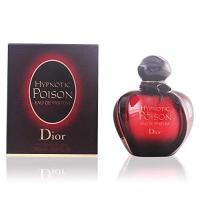 Dior Hypnotic Poison EDP Vapo, 100 ml