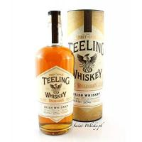 Grain Whisky Teeling Single Grain Irish Whisky (1 x 0.7 l)