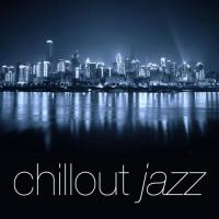 Smooth Jazz Chillout Jazz
