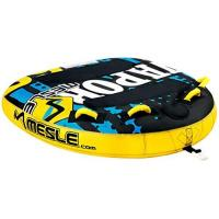 Towable MESLE Tube Vapor 60'', 2-Personen Speed Towable, 152 x 145 cm