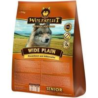 Wolfsblut Wide Plain Senior 15kg