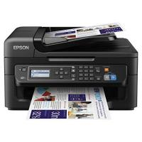 Drucker Epson WorkForce WF-2630WF