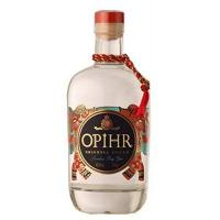 London Gin Opihr Oriental Spiced London Dry Gin (1 x 0.7 l)