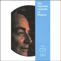 Feynman Lectures On Physics Test