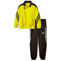 Trainingsanzug adidas Unisex - Kinder Trainingsanzug Sereno14