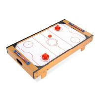 Air-Hockey-Tisch