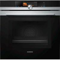 Termikel Backofen Test