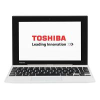 Toshiba Satellite Notebook