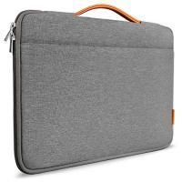 MacBook-Tasche