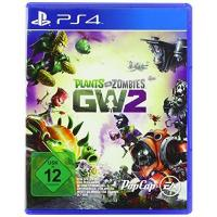 Kühlsysteme für PlayStation 4 Plants vs. Zombies: Garden Warfare 2 - [PlayStation 4]
