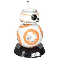 Star-Wars-Merchandise Funko 6218