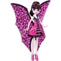 Monster-High-Puppen