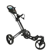 Golf Trolleys Golftrolley Yorrx® SL Pro 7 HAMMA