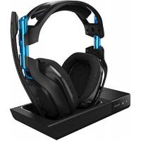Gaming Headset PC Test
