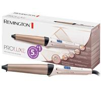 Remington Lockenstab Remington Lockenstab Proluxe, rose gold