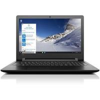 Lenovo IdeaPad Notebook