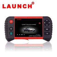 Launch X431 Launch CRP Touch Pro 5.0 Zoll Android Touch Screen OBD2 Diagnose Scan-Tool für ABS, SRS, Getriebe, Motor, Batterie Registrierung, EPB, Öl Reset