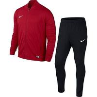 Trainingsanzug Nike Herren Academy 16 Knit Tracksuit Trainingsanzug