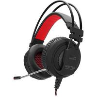 Gaming Headset Test
